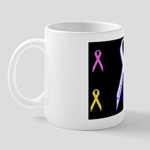 Got Some? [Blk background] Mug